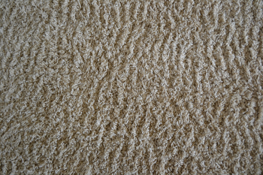 corn rowing of wall to wall carpet carpets wall wall