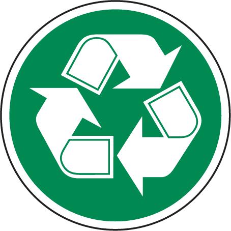 Carpet and Carpet Pad Recycling Facilities - CalRecycle - California