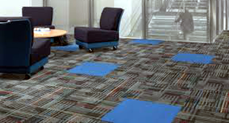 modular carpet tile patterns carpets wall wall - Carpet Tile Design Ideas