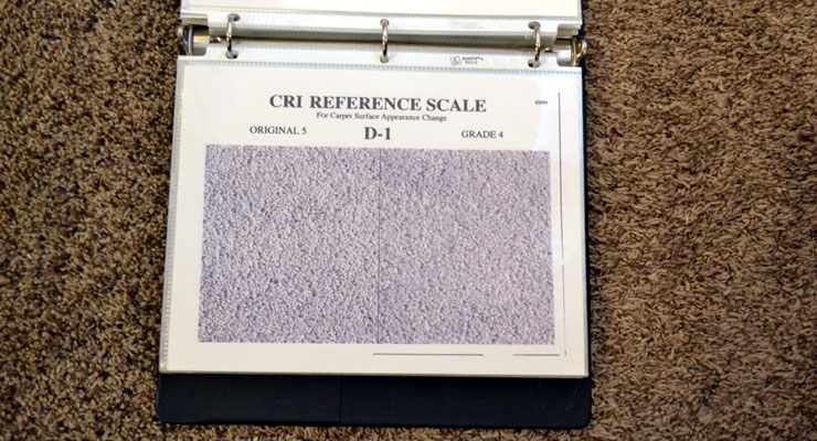 Carpet Texture Retention Warranty Carpets Wall Wall